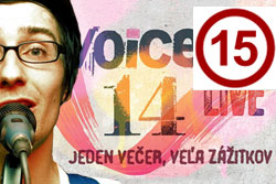 voices-14-TV.jpg