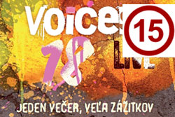 voices-18-tv.jpg
