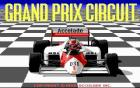 Accolade Grand Prix Circuit
