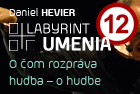 labyrint_umenia_hevier_TV_3.jpg