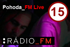 POHODA_FM_GLOBAL_TV.jpg
