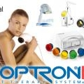 Bioptron (Zepter Medical, s. r. o.)