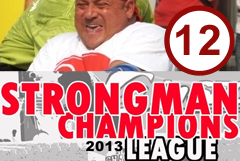 strongman2013_TV.jpg
