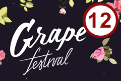 grape2014_TV.jpg